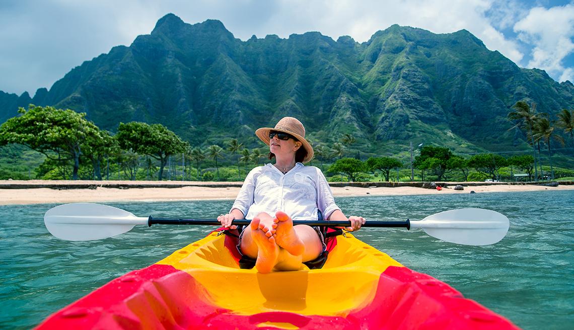 Book guest hawaii kapolei sex virtual
