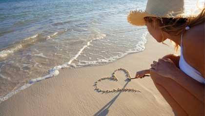 Viajes a la Playa Caribean
