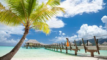Vacation Planner, Travel Planning, Tips & Savings – AARP