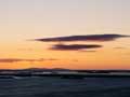 Cadillac Mountain, Maine - Los mejores amaneceres y atardeceres en Estados Unidos.
