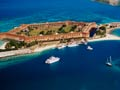 AARP Ana Figueroa: Hispanic History via NPS Sites: Visit Dry Tortugas in Florida