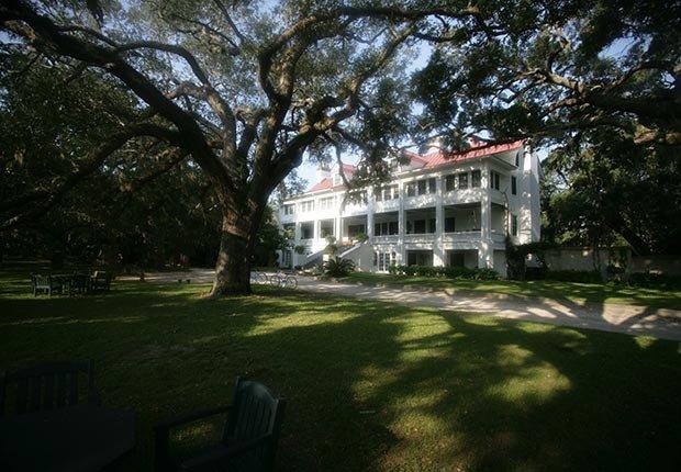 Cumberland Island, GA - Consejos para planificar una segunda luna de miel