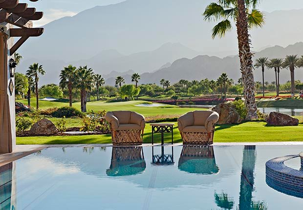Palm Springs, California - Consejos para planificar una segunda luna de miel
