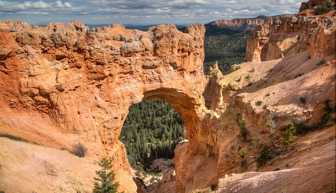 item 2 of Gallery image - Natural Bridge