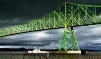 10 Spectacular Bridges
