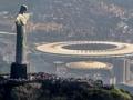 Río de Janeiro, Brasil, 8 lugares que debes de ver en América Latina