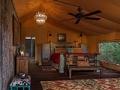 The Resort at Paws Up, Greenough, Montana - 7 sitios para acampar con clase