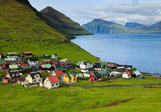 148535332,Los mejores lugares del mundo en el 2015