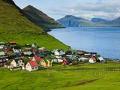 Los mejores lugares del mundo en el 2015