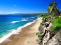 Razones para enamorarse de Costa Rica