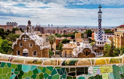 Affordable Travel, Barcelona