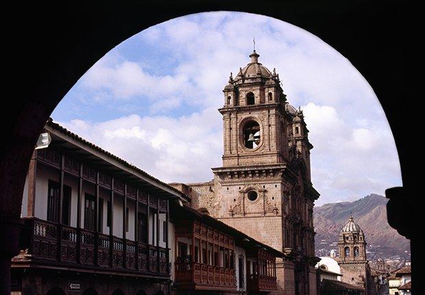 Patrimonios culturales que no te puedes perder en Latinoamérica