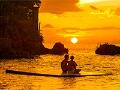 Las islas del Caribe y sus especialidades