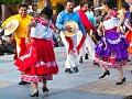 Ciudades bonitas en México - San Miguel de Allende