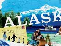 Alaska y Latinos