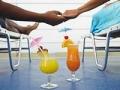 Most Romantic Cruises 2015 ESP