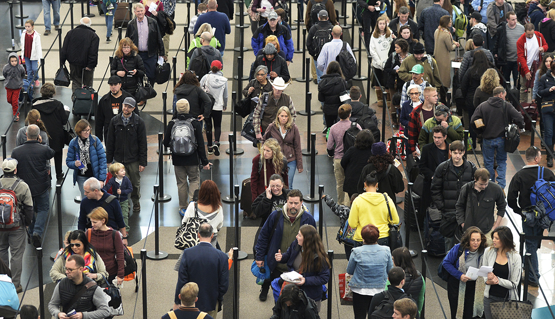 Please note: You may contribute to no more than two (2) TSA companies at a time.