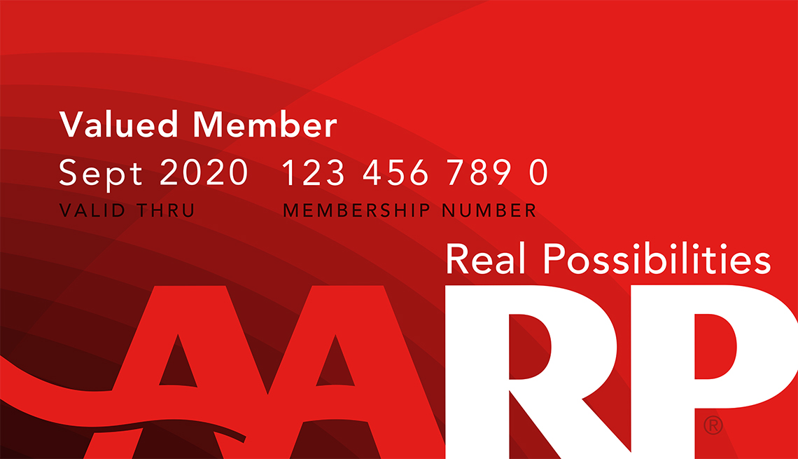 AARP Member Card, Tips for Stretching Your Car Rental Dollars