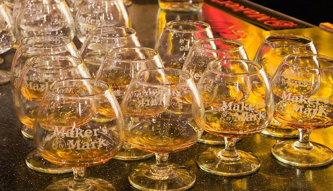 Festival de la Cerveza, el Bourbon y la Barbacoa