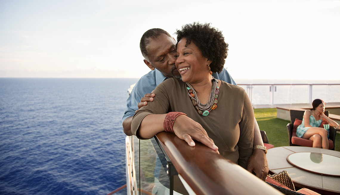 African american speed dating las vegas