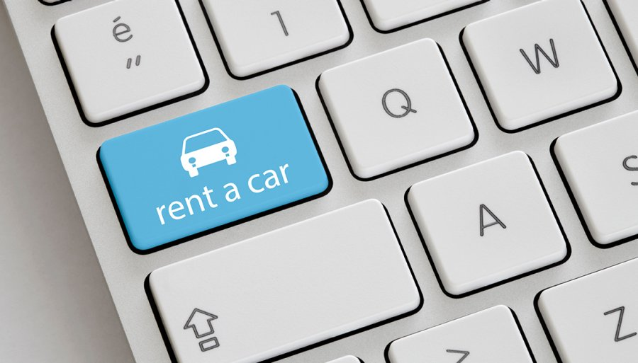 10 Tips And Tricks To Save On Your Next Rental Car