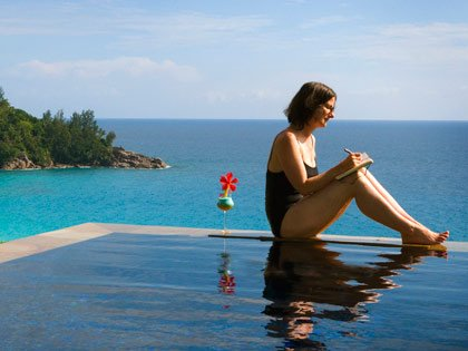 25 Tips for Smart Travelers