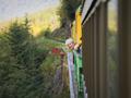 5 Consejos para ahorrar en viajes en tren