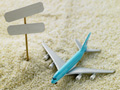 AARP and Frommers: How to Avoid Travel Agency Scams