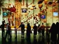 great trips new york city natural history museum pay as you go tourists visit gallery biodiversity