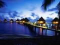 Polinesia Francesa - Destinos de vacaciones