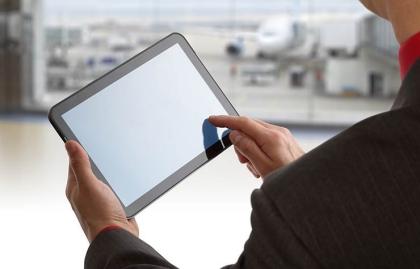 Cómo evitar que te roben la información personal cuando viajas