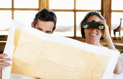 Cómo aprovechar las vacaciones obligatorias