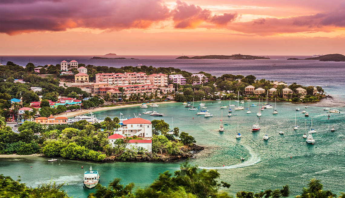 roatan cruise excursions, roatan shore excursions