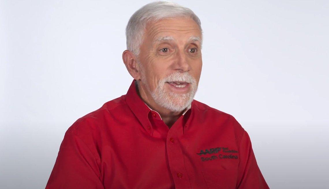 Hank Povinelli