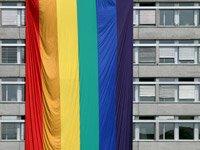 Los mejores lugares de trabajo para la comunidad LGBT en los EE.UU.
