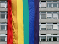 Top LGBT-Friendly Places to Work in the USA