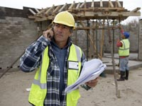 Construction estimator, growing jobs for adults 50+