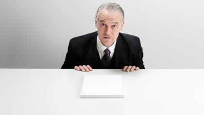 Preguntas que debe hacer durante una entrevista de trabajo