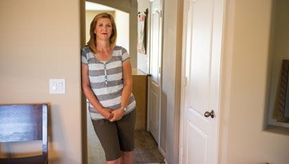 Debbie-Ahrlichn - Clases gratuitas para los trabajadores mayores en Arizona