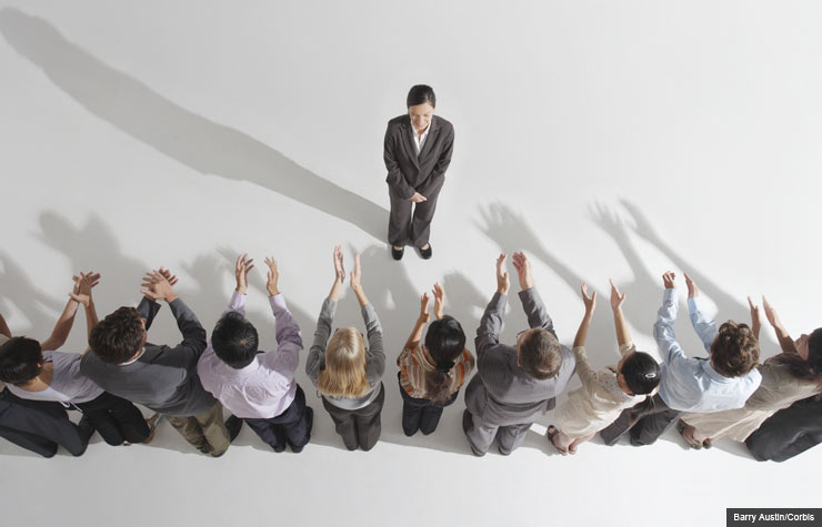 Gary Chapman workplace love language appreciation applies career employee employer advice tips applause