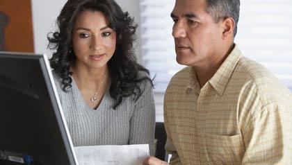 Cómo validar sus credenciales profesionales para trabajar en los Estados Unidos.