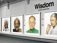 Wisdom Project