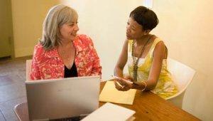 Consejos prácticos para empresarios después de los 50 años