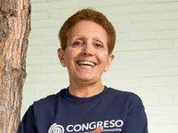 Sonia Collazo - Listo para su segunda carrera?