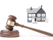 Lawsuit reverse mortgage
