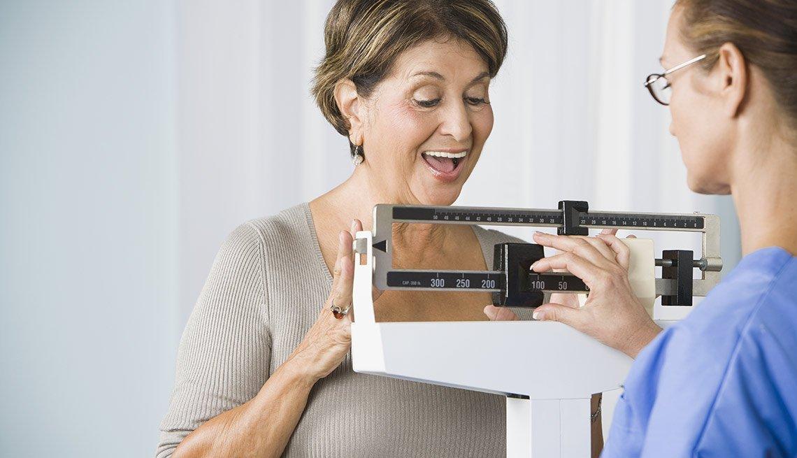 Retiring abroad - Infórmate a detalle sobre tu salud