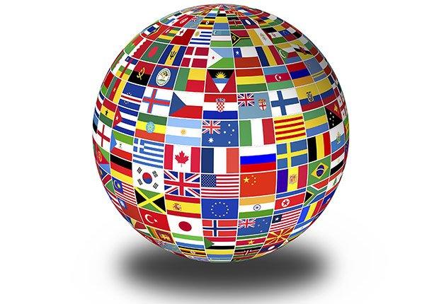 Retiring abroad - Conoce todo sobre el país que elegiste