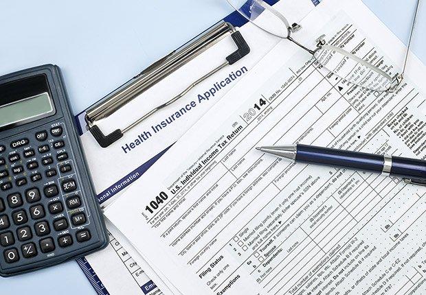 Jubilación en el extranjero - No olvides pagar tus impuestos