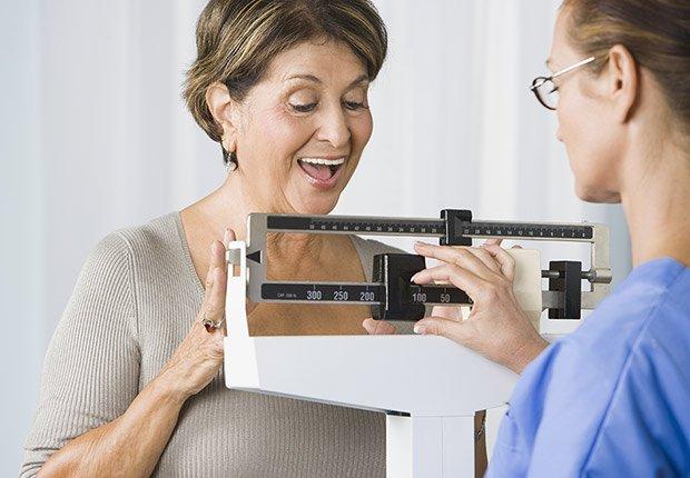 Jubilación en el extranjero - Infórmate a detalle sobre tu salud