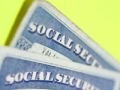 Social Security Card, glossary of terms